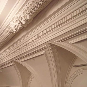 decorative-plasterwork