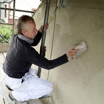 lime-plastering-courses