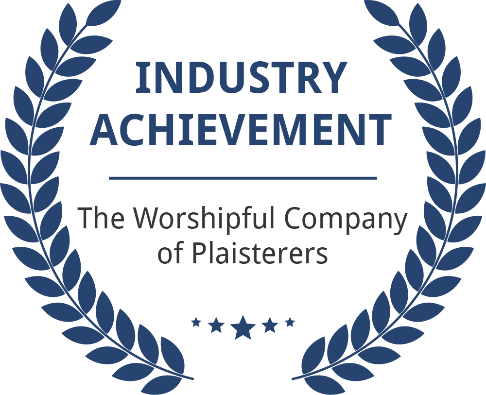 master-plasterer-award